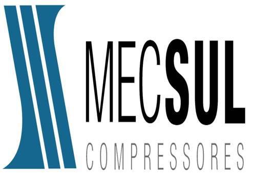 Inversor de frequência para compressores